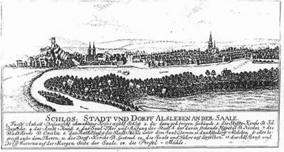 Kupferstich-Alsleben-an-der-Saale_400_215